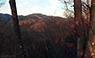 Mt. Jinba